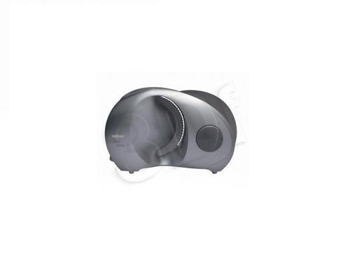ZELMER Alexis 294.5 SL (200 W, srebrna) (Linia Silver)