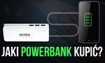 Jaki Powerbank Kupić? Radzimy w Najlepszym Wyborze