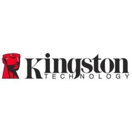 Kingston Server Memory 8GB KTM-SX313LLVS/8G