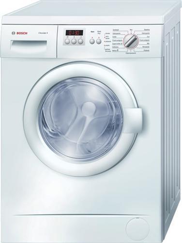 Bosch WAA 20262 PL