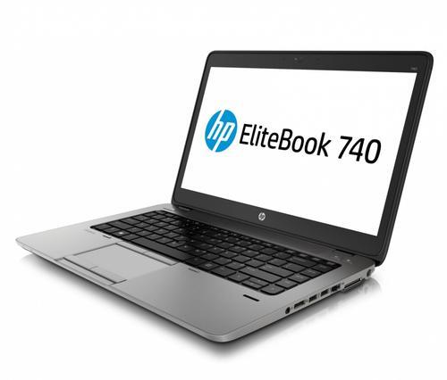 HP 740 G2 i5-5200U W78P 500+32GB/4GB/14 J8R79EA