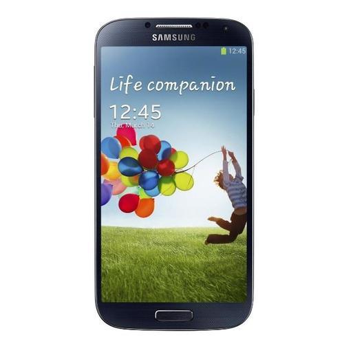 Samsung I9515 GALAXY S4 VALUE EDITION BT SIG