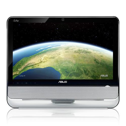 Asus EeeTop PC ET2203T
