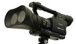 Premiera pierwszej kamery 3D od Panasonica