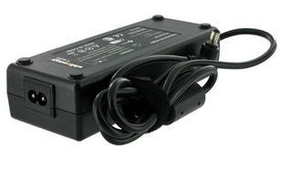 Whitenergy Zasilacz 19.5V | 6.15A 120W wtyk 6.5*4.4mm + pin Sony 04129