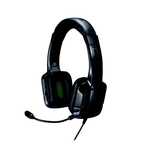 Tritton Kama (Xbox One)