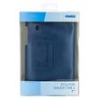 4World ETUI DO GALAXY TAB 2 7'' ULTRA SLIM NIEBIESKI