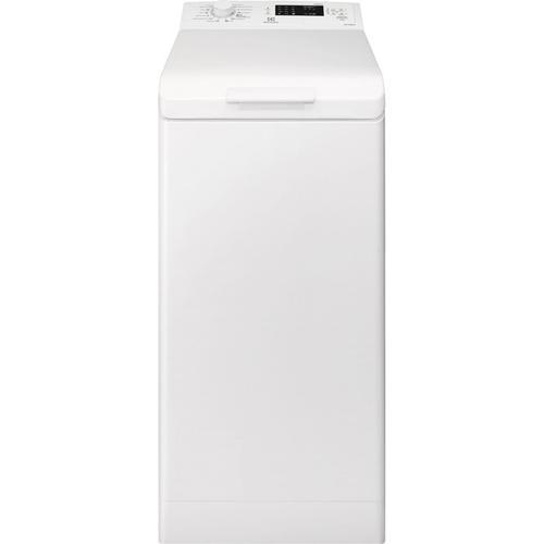 Electrolux EWT1262TDW