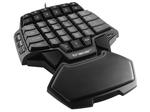 Tracer Avenger Keypad [TEST]