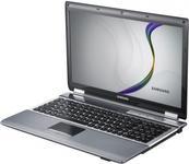 Samsung NP-RV511-S04PL