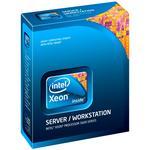 INTEL XEON 6C X5650 - świetny procesor dla serwerów