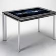Microsoft Surface 2 (Microsoft PixelSense)
