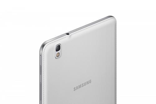 Samsung GALAXY Tab Pro / Mondrian 8.4 SM-T320 White WiFi 16G Android 4.4