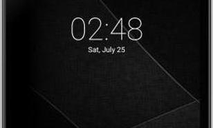 DooGee X5 PRO LTE 16GB Biały