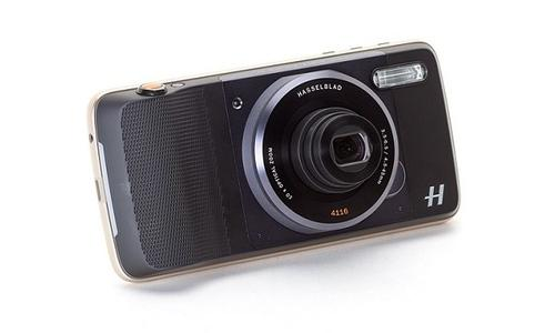 Lenovo Moto Mods Hasselblad True Zoom