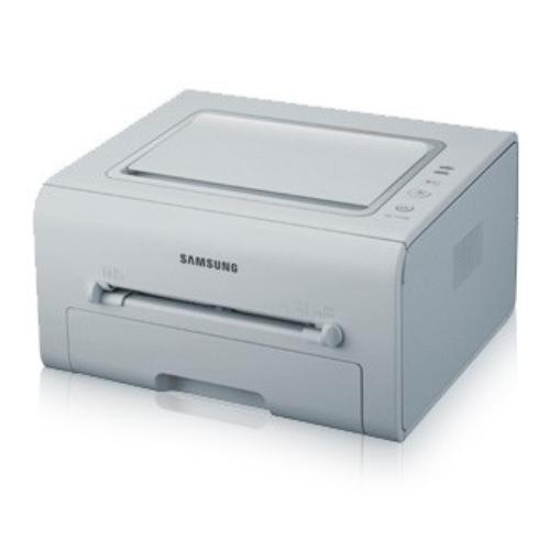 Samsung ML-2540R A4 USB