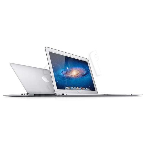 "Apple MacBook Air i5 1.3GHz 4GB 11,6"" HD 256GB [SSD] INTHD OSX"