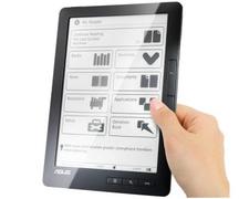 TOP 10 Czytników E-Booków - Sprawdź Ranking Z Września 2014