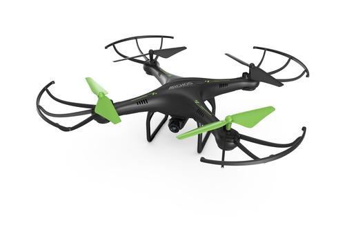 ARCHOS Dron