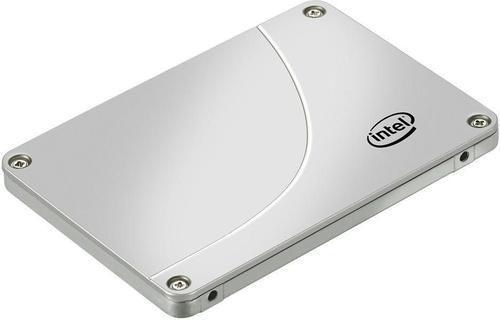 Intel SSDSA2CW080G3K5