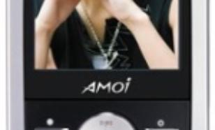 Amoi M630