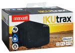 Wodoodporny Głośnik Bluetooth Od Maxell Już W Sprzedaży