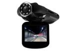 Overmax przedstawia jeszcze lepszą kamerę samochodową - Camroad 4.1