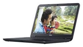 Dell Inspiron 15 ( 3531 )