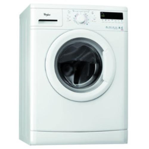 Whirlpool AWOC6340
