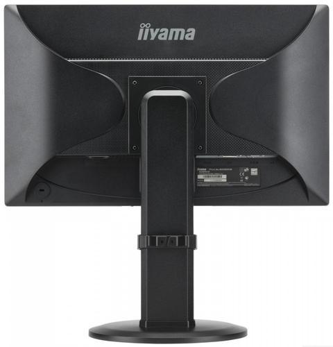 iiyama 21.5'' B2280HS DVI/HDMI/głośniki