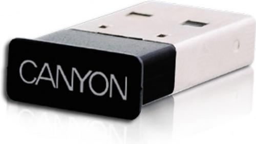 CANYON 10M CNR-BTU5