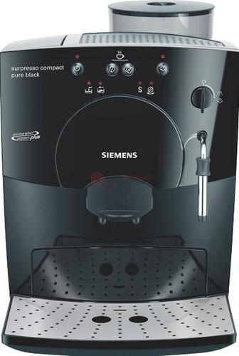 SIEMENS Surpresso compact TK52001