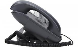 Yealink Telefon IP VoIP T26P - 3 konta SIP