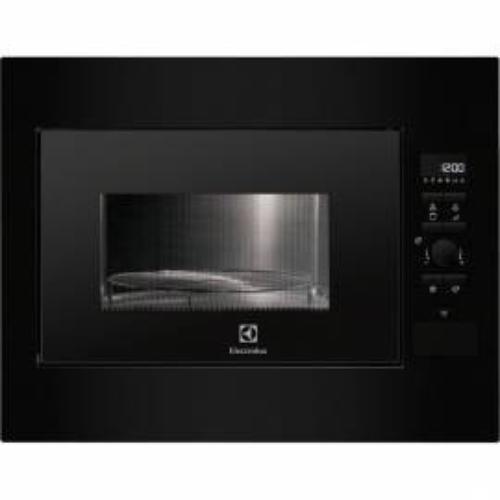 Electrolux Kuchnia mikrofalowa EMS26204OK