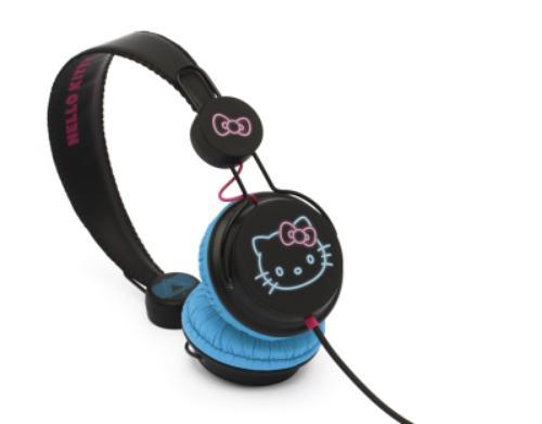 Coloud Hello Kitty Night Life