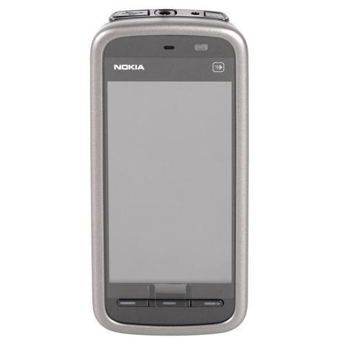 NOKIA N5230