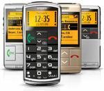 Motorola XOOM już w Polsce!