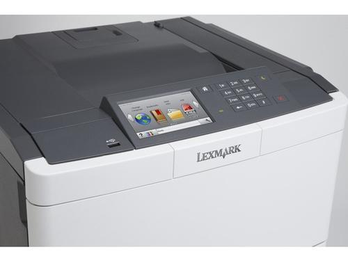 Lexmark CS510de 28E0070