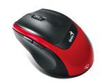 Krótki test bezprzewodowej myszki Genius DX-7100