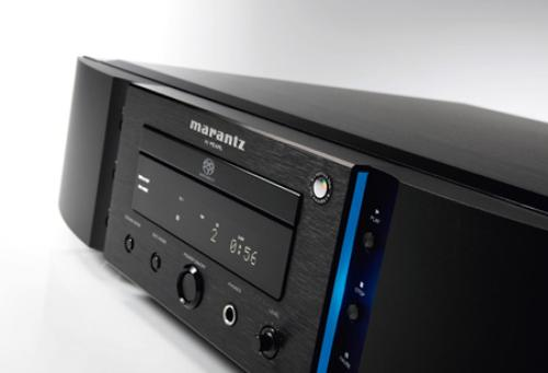 Marantz SA-15S2 Limited Edition