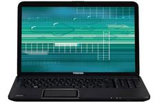 Toshiba Satellite C850-178