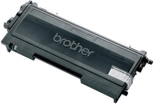 Brother TN130M