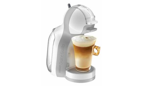 Krups Dolce Gusto KP1201