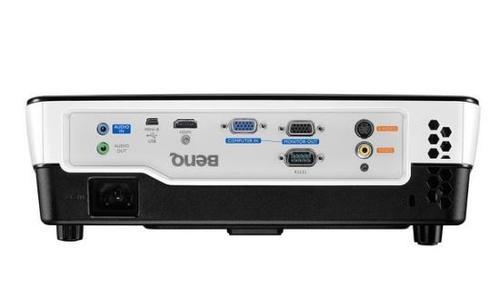 Benq TH682ST 1080p 3000ANSI/10000:1/HDMI/