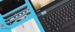 Lenovo Zdobywa 21 Nagród Za Wygląd Swoich Produktów