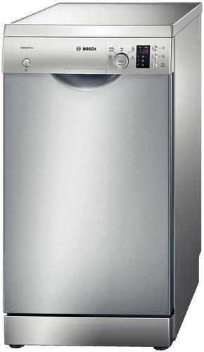 Bosch Zmywarka SPS53E08EU