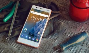 Nowe Smartfony Nokii Niebawem Zadebiutują w Polsce!