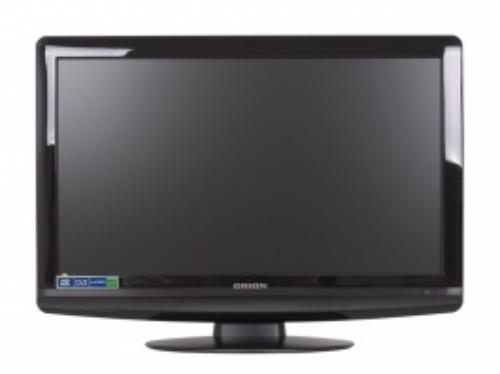 Orion TV22PL165D