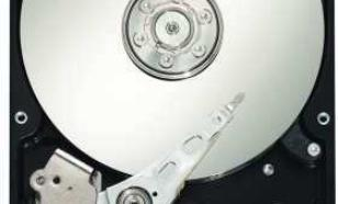 Seagate ST2000DL003