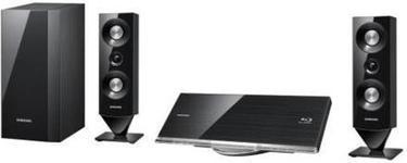 Samsung HT-C7200